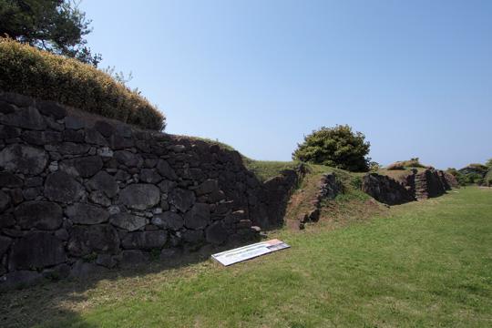 20110505_hizen_nagoya_castle-67.jpg