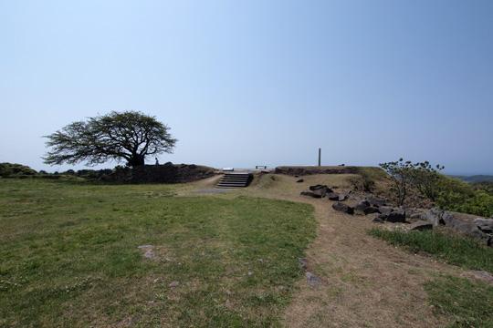 20110505_hizen_nagoya_castle-68.jpg
