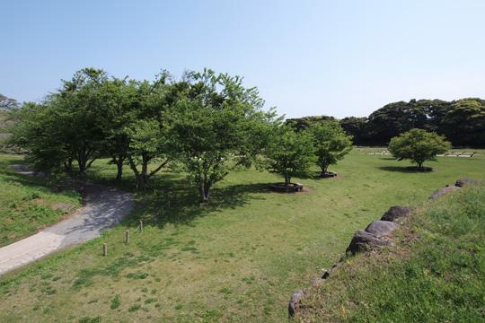 20110505_hizen_nagoya_castle-69.jpg