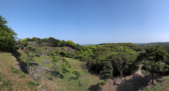 20110505_hizen_nagoya_castle-82.jpg