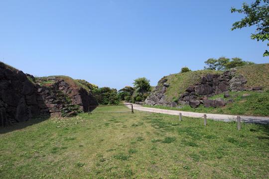 20110505_hizen_nagoya_castle-83.jpg