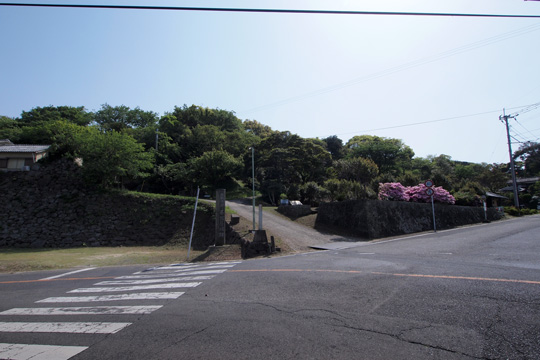 20110505_hizen_nagoya_castle-86.jpg