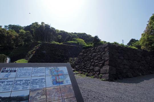 20110505_hizen_nagoya_castle-93.jpg