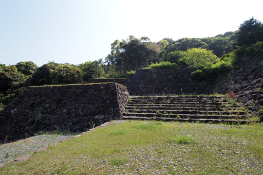 20110505_hizen_nagoya_castle-94.jpg