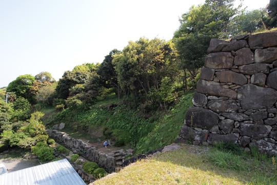 20110505_hizen_nagoya_castle-95.jpg