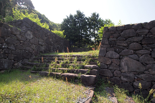 20110505_hizen_nagoya_castle-96.jpg