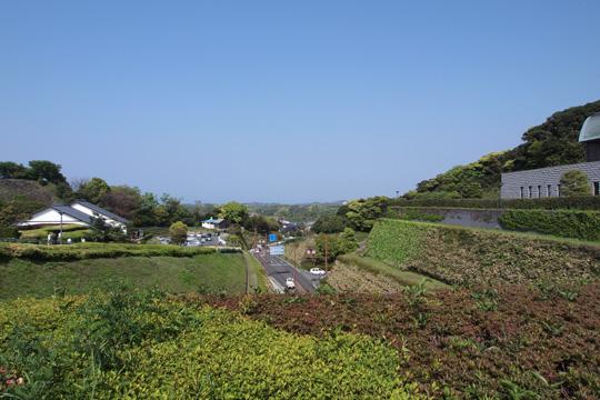 20110505_hizen_nagoya_castle-98.jpg