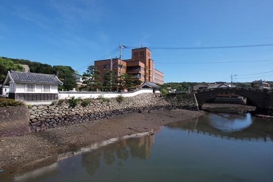 20110812_hidrado_castle-04.jpg