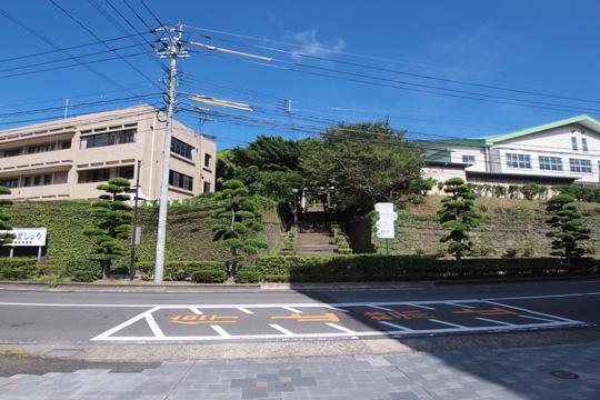 20110812_hidrado_castle-08.jpg