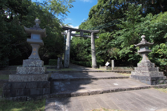 20110812_hidrado_castle-13.jpg