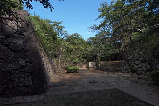 20110812_hidrado_castle-16.jpg