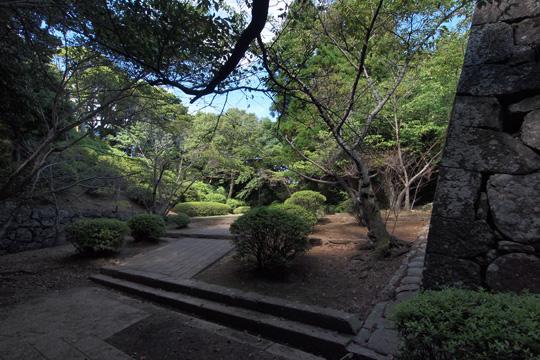 20110812_hidrado_castle-17.jpg