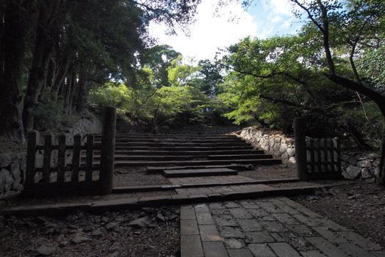 20110812_hidrado_castle-19.jpg