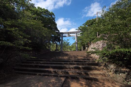 20110812_hidrado_castle-20.jpg