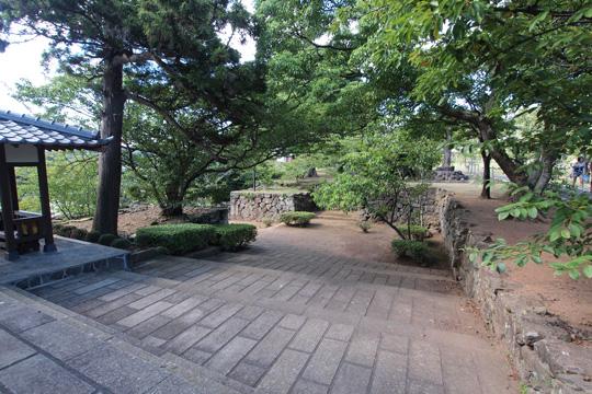 20110812_hidrado_castle-22.jpg