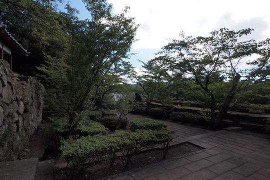 20110812_hidrado_castle-24.jpg