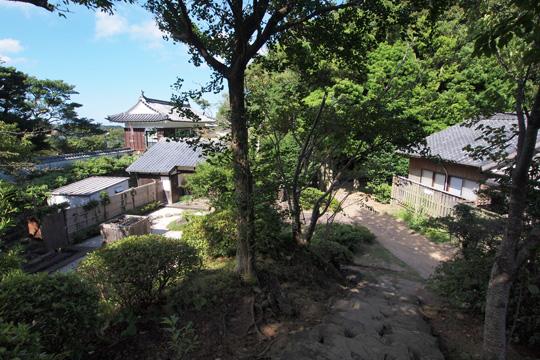 20110812_hidrado_castle-28.jpg