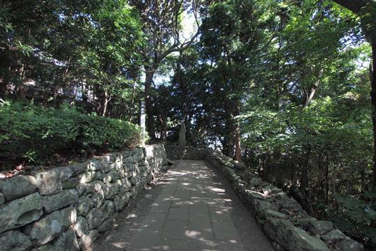 20110812_hidrado_castle-32.jpg