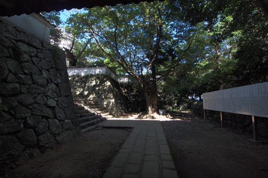 20110812_hidrado_castle-34.jpg