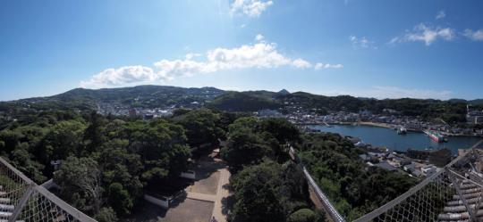 20110812_hidrado_castle-37.jpg
