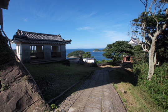 20110812_hidrado_castle-40.jpg