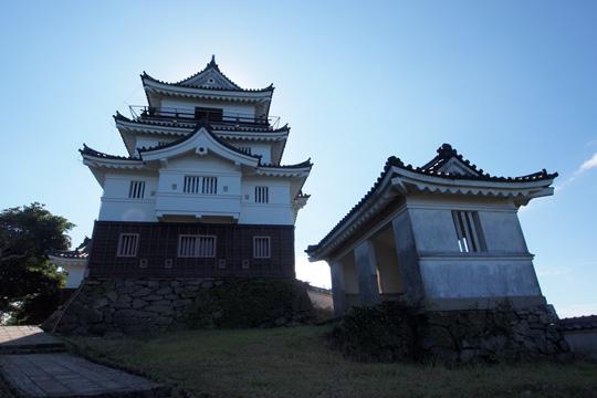 20110812_hidrado_castle-41.jpg