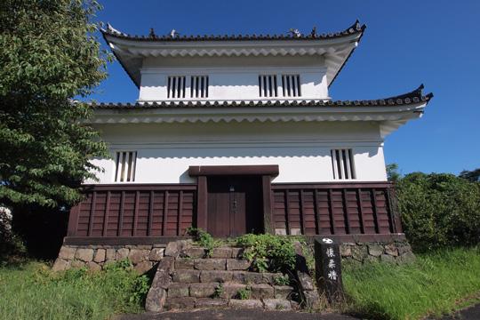 20110812_hidrado_castle-49.jpg