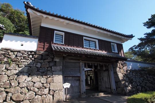 20110812_hidrado_castle-51.jpg