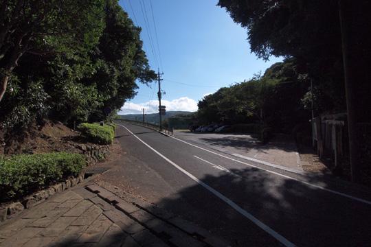 20110812_hidrado_castle-56.jpg