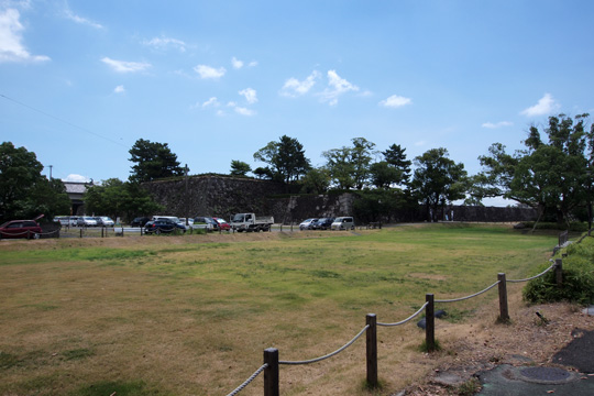 20110812_saga_castle-05.jpg