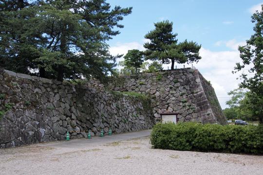 20110812_saga_castle-24.jpg