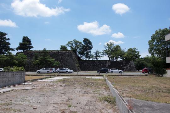 20110812_saga_castle-25.jpg