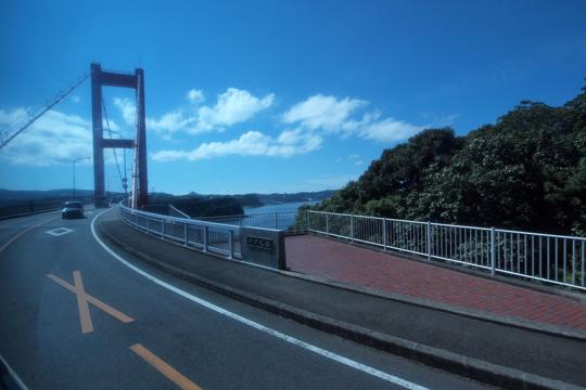 20110812_seihi_bus-03.jpg