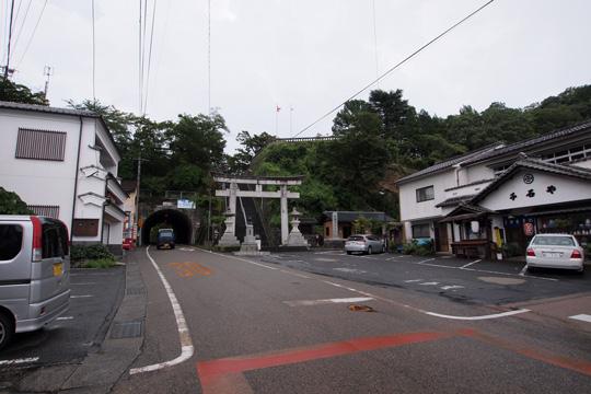 20110813_bungo_takeda-07.jpg