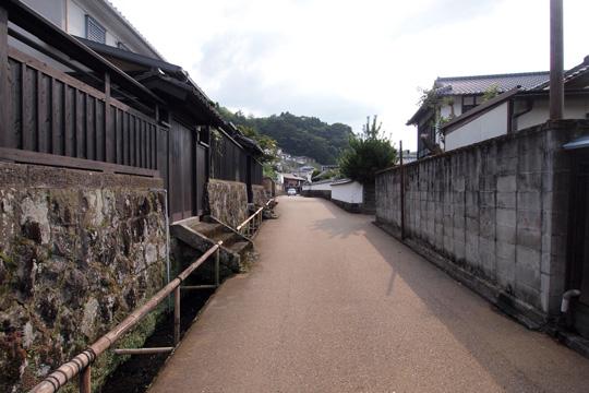 20110813_bungo_takeda-11.jpg