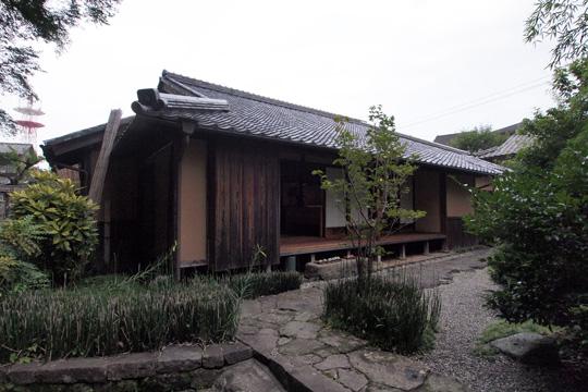 20110813_bungo_takeda-14.jpg