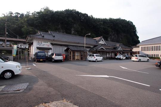 20110813_bungo_takeda-17.jpg