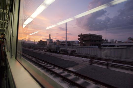 20110813_hohi_ilne-01.jpg