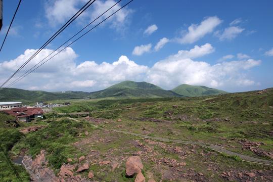 20110813_mt_aso-32.jpg