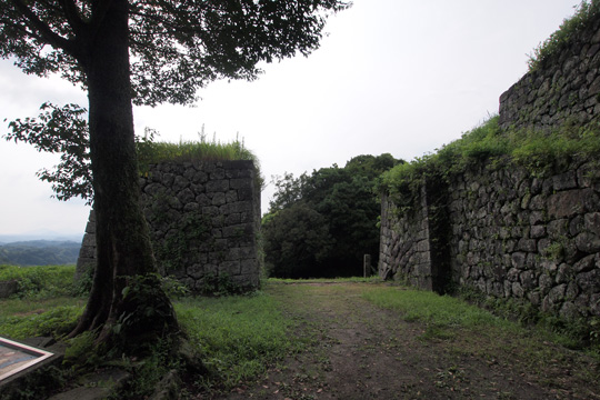 20110813_oka_castle-97.jpg