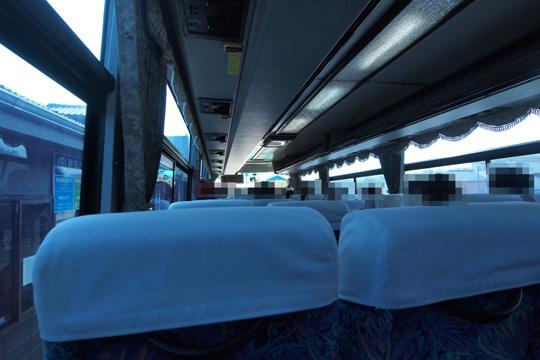 20110813_sanko_bus-04.jpg