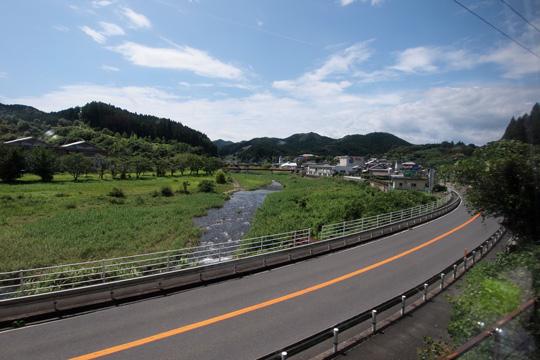 20110814_nichirin7-02.jpg