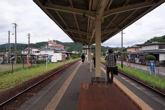 20110814_obi-04.jpg
