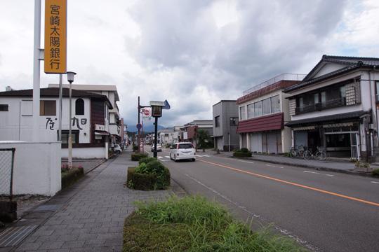 20110814_obi-05.jpg