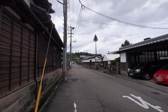 20110814_obi-10.jpg