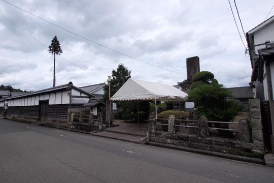 20110814_obi-11.jpg