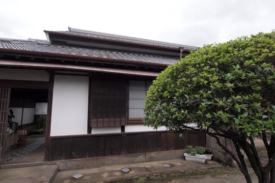 20110814_obi-13.jpg