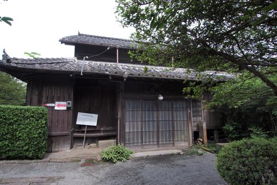 20110814_obi-23.jpg