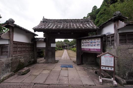 20110814_obi-25.jpg