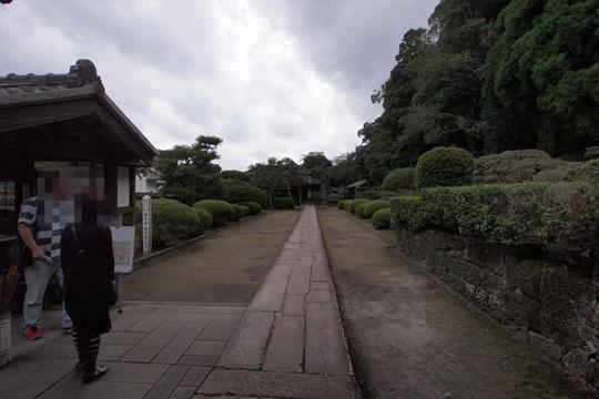 20110814_obi-26.jpg